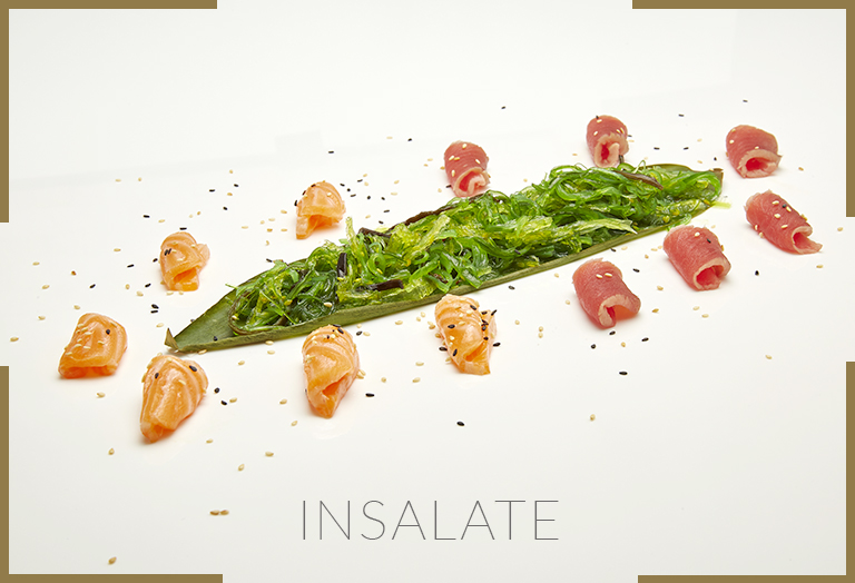 INSALATE_RISO_ZUPPE